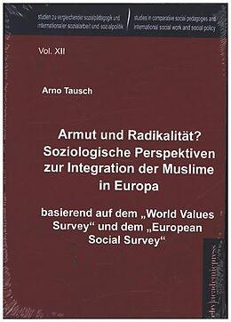 Cover: https://exlibris.azureedge.net/covers/9783/8674/1924/6/9783867419246xl.jpg