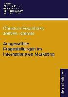 Cover: https://exlibris.azureedge.net/covers/9783/8674/1929/1/9783867419291xl.jpg