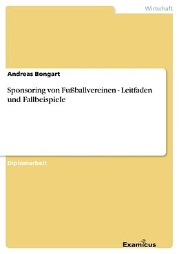 Cover: https://exlibris.azureedge.net/covers/9783/8674/6023/1/9783867460231xl.jpg