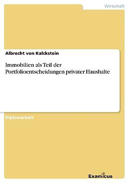 Cover: https://exlibris.azureedge.net/covers/9783/8674/6117/7/9783867461177xl.jpg