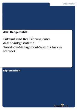 Cover: https://exlibris.azureedge.net/covers/9783/8674/6165/8/9783867461658xl.jpg