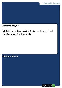 Cover: https://exlibris.azureedge.net/covers/9783/8674/6203/7/9783867462037xl.jpg