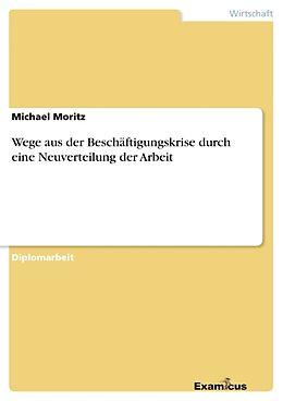 Cover: https://exlibris.azureedge.net/covers/9783/8674/6225/9/9783867462259xl.jpg