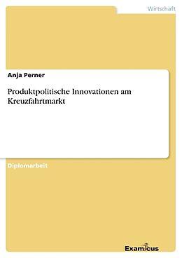 Cover: https://exlibris.azureedge.net/covers/9783/8674/6293/8/9783867462938xl.jpg