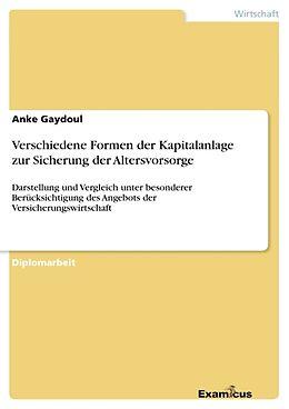Cover: https://exlibris.azureedge.net/covers/9783/8674/6346/1/9783867463461xl.jpg