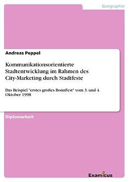Cover: https://exlibris.azureedge.net/covers/9783/8674/6348/5/9783867463485xl.jpg