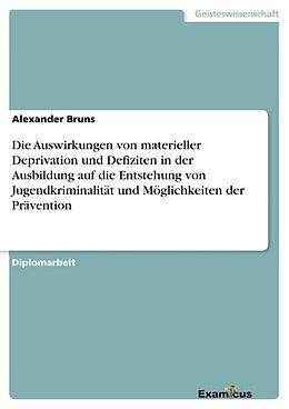 Cover: https://exlibris.azureedge.net/covers/9783/8674/6410/9/9783867464109xl.jpg