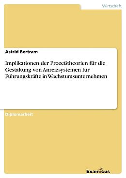 Cover: https://exlibris.azureedge.net/covers/9783/8674/6576/2/9783867465762xl.jpg