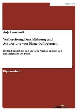 Cover: https://exlibris.azureedge.net/covers/9783/8674/6610/3/9783867466103xl.jpg