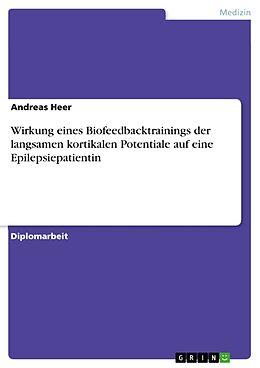 Cover: https://exlibris.azureedge.net/covers/9783/8674/6641/7/9783867466417xl.jpg
