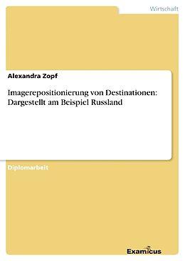 Cover: https://exlibris.azureedge.net/covers/9783/8674/6726/1/9783867467261xl.jpg
