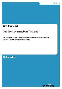 Cover: https://exlibris.azureedge.net/covers/9783/8674/6818/3/9783867468183xl.jpg