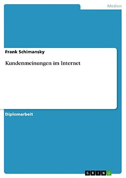 Cover: https://exlibris.azureedge.net/covers/9783/8674/6861/9/9783867468619xl.jpg