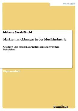 Cover: https://exlibris.azureedge.net/covers/9783/8674/6917/3/9783867469173xl.jpg
