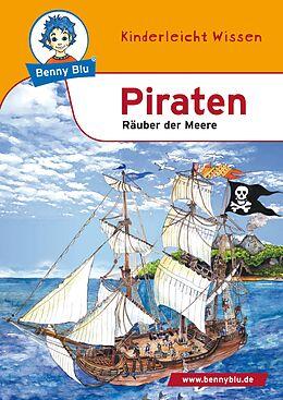 Cover: https://exlibris.azureedge.net/covers/9783/8675/1501/6/9783867515016xl.jpg