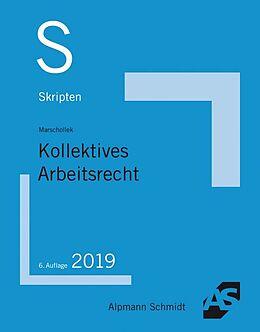 Cover: https://exlibris.azureedge.net/covers/9783/8675/2642/5/9783867526425xl.jpg