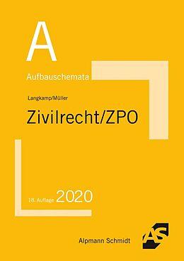 Cover: https://exlibris.azureedge.net/covers/9783/8675/2709/5/9783867527095xl.jpg