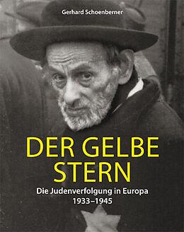 Cover: https://exlibris.azureedge.net/covers/9783/8675/4102/2/9783867541022xl.jpg