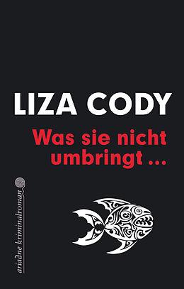 Cover: https://exlibris.azureedge.net/covers/9783/8675/4201/2/9783867542012xl.jpg