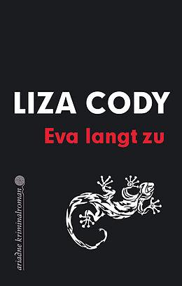 Cover: https://exlibris.azureedge.net/covers/9783/8675/4205/0/9783867542050xl.jpg