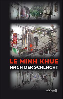 Cover: https://exlibris.azureedge.net/covers/9783/8675/4215/9/9783867542159xl.jpg