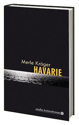 Cover: https://exlibris.azureedge.net/covers/9783/8675/4224/1/9783867542241xl.jpg