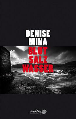 Blut Salz Wasser [Version allemande]