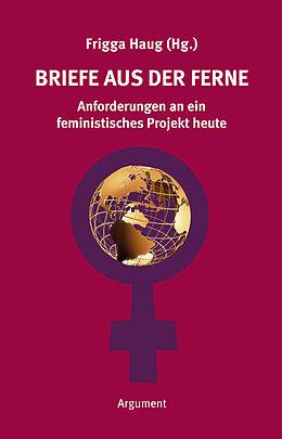 Cover: https://exlibris.azureedge.net/covers/9783/8675/4304/0/9783867543040xl.jpg