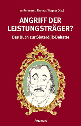 Cover: https://exlibris.azureedge.net/covers/9783/8675/4307/1/9783867543071xl.jpg