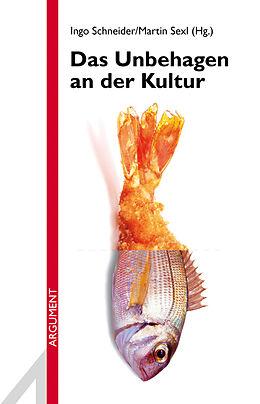 Cover: https://exlibris.azureedge.net/covers/9783/8675/4318/7/9783867543187xl.jpg