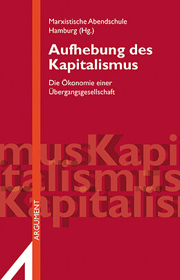 Cover: https://exlibris.azureedge.net/covers/9783/8675/4319/4/9783867543194xl.jpg