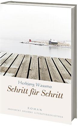 Cover: https://exlibris.azureedge.net/covers/9783/8675/4404/7/9783867544047xl.jpg