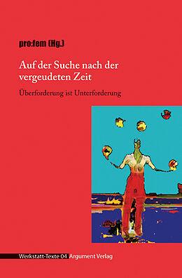 Cover: https://exlibris.azureedge.net/covers/9783/8675/4804/5/9783867548045xl.jpg
