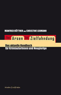 Cover: https://exlibris.azureedge.net/covers/9783/8675/4876/2/9783867548762xl.jpg