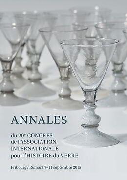Cover: https://exlibris.azureedge.net/covers/9783/8675/7024/4/9783867570244xl.jpg