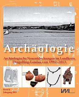 Cover: https://exlibris.azureedge.net/covers/9783/8675/7095/4/9783867570954xl.jpg