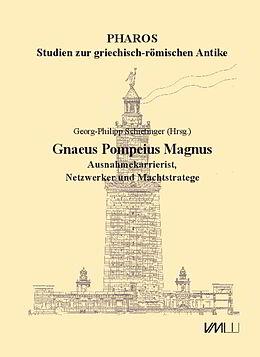 Cover: https://exlibris.azureedge.net/covers/9783/8675/7271/2/9783867572712xl.jpg
