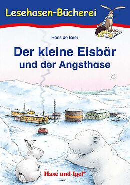 Cover: https://exlibris.azureedge.net/covers/9783/8676/0139/9/9783867601399xl.jpg
