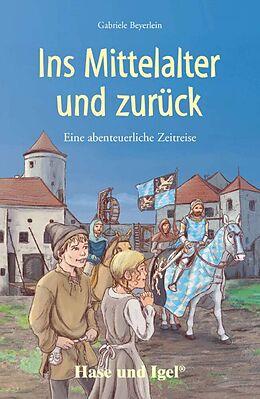 Cover: https://exlibris.azureedge.net/covers/9783/8676/0175/7/9783867601757xl.jpg