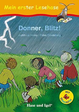 Cover: https://exlibris.azureedge.net/covers/9783/8676/0219/8/9783867602198xl.jpg
