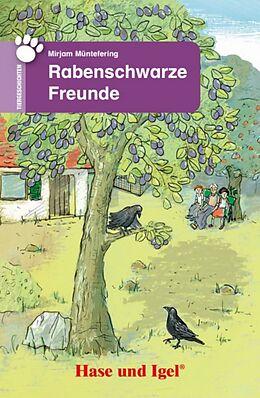 Cover: https://exlibris.azureedge.net/covers/9783/8676/0245/7/9783867602457xl.jpg