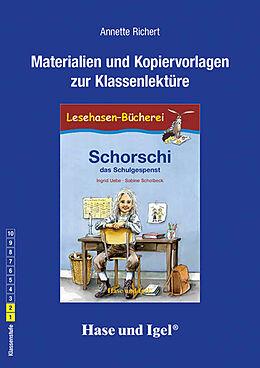 Cover: https://exlibris.azureedge.net/covers/9783/8676/0350/8/9783867603508xl.jpg