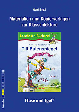 Cover: https://exlibris.azureedge.net/covers/9783/8676/0367/6/9783867603676xl.jpg