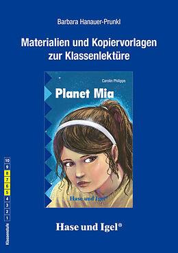 Cover: https://exlibris.azureedge.net/covers/9783/8676/0455/0/9783867604550xl.jpg