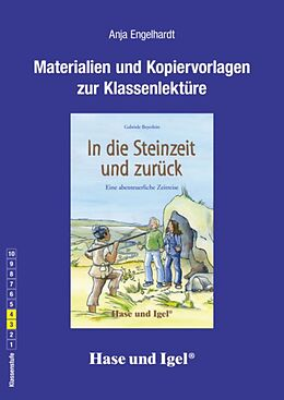Cover: https://exlibris.azureedge.net/covers/9783/8676/0457/4/9783867604574xl.jpg