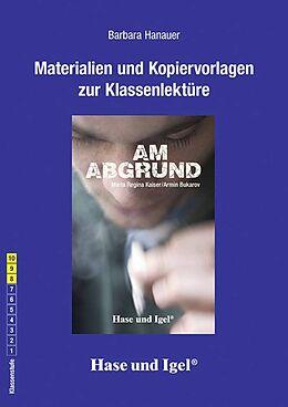 Cover: https://exlibris.azureedge.net/covers/9783/8676/0461/1/9783867604611xl.jpg