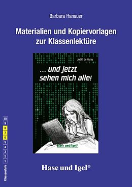 Cover: https://exlibris.azureedge.net/covers/9783/8676/0465/9/9783867604659xl.jpg