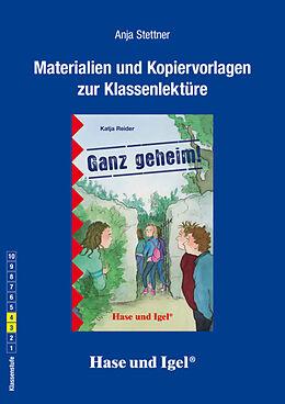 Cover: https://exlibris.azureedge.net/covers/9783/8676/0471/0/9783867604710xl.jpg