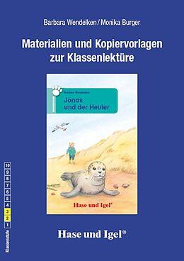 Cover: https://exlibris.azureedge.net/covers/9783/8676/0477/2/9783867604772xl.jpg