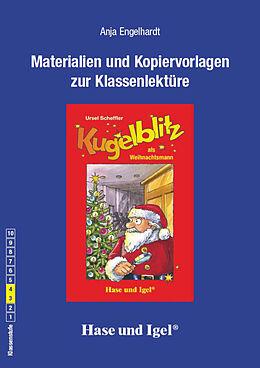 Cover: https://exlibris.azureedge.net/covers/9783/8676/0505/2/9783867605052xl.jpg